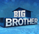 (S.S) Big Brother 7
