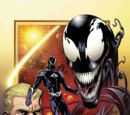 Venom: First Host Vol 1 2