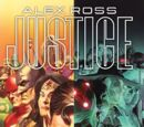 JLA: Justice (Collected)