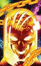 Weapon H Vol 1 7 Cosmic Ghost Rider Vs. Variant Textless.jpg
