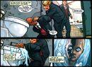Armando Muñoz (Earth-616) from X-Men Deadly Genesis Vol 1 2 001.jpg