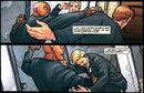 Armando Muñoz (Earth-616) from X-Men Deadly Genesis Vol 1 2 002.jpg
