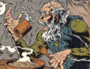 Sludge (Frost Giant) (Earth-616) from Marvel Super-Heroes Vol 2 9 0001.jpg