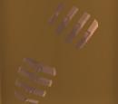 Skeleton (Ore)