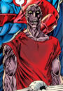 Wade Wilson (Earth-295) from X-Calibre Vol 1 1 0001.jpg