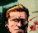 Walter Bolt (Earth-616)