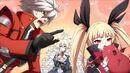 BlazBlue (Cross Tag Battle, Episode Mode Illustration, 4).jpg