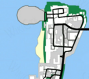 الجزيرة الرئيسية (مدينة فايس)