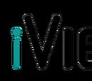 Video-on-demand services in Australia