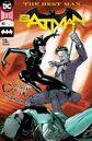 Batman Vol 3 49.jpg