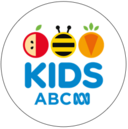ABCKids Circle White.png