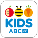ABCKids Square White.png
