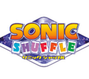 Sonic Shuffle images
