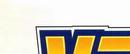 Sonic Rush logo JP.png