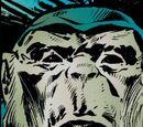 Great One (Gene-Corp) (Earth-616)