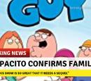 Despacito NEWS!