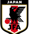 All Japan Jr. Youth