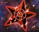 Starro Injustice The Regime 0001.jpg