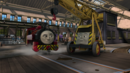 TheFastestRedEngineonSodor101.png