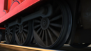 TheFastestRedEngineonSodor130.png