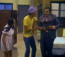 Chaves - Temporada de 1972