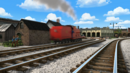 TheFastestRedEngineonSodor144.png