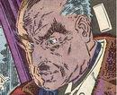 Gerhard van Ostamgen (Earth-616) from New Mutants Vol 1 53 001.jpg