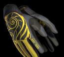 KIWI Gloves