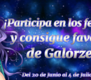 Wikia Eldarya en Español