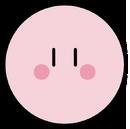 Dango rosado.png