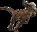 Stygimoloch (Jurassic Park)