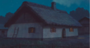 Zeniba's Cottage.png