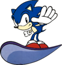 Snowboard Sonic 1998.png