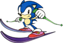 Skiing Sonic 2 1998.png