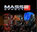 DLC: Набір «Зрівнювач»