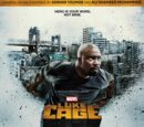 Luke Cage: Season 2 (Original Soundtrack)