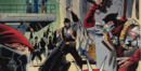 Cyber-Ninjas (Earth-616) from Wolverine Vol 2 108 001.png