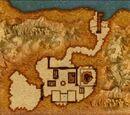 Города Аксеота
