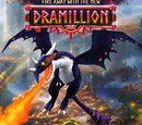 Trampler/School of Dragons