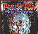 Pacific Rim Sourcebook
