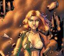 Caitlin Fairchild (Wildstorm Universe)