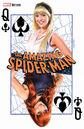 Amazing Spider-Man Vol 1 801 KRS Comics Exclusive Variant B.jpg