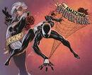 Amazing Spider-Man Vol 1 801 Midtown Comics Exclusive Wraparound Variant.jpg