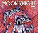 Moon Knight Vol 1 196