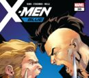 X-Men: Blue Vol 1 30