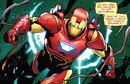 Anthony Stark (Earth-616) from Tony Stark Iron Man Vol 1 1 007.jpg