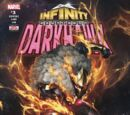 Infinity Countdown: Darkhawk Vol 1 3