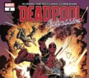 Deadpool: Assassin Vol 1 2