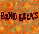 Band Geeks/transcript