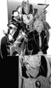 Overlord Manga Chapter 02 Touch Me.png